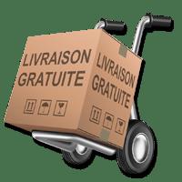 livraison-gratuite-01