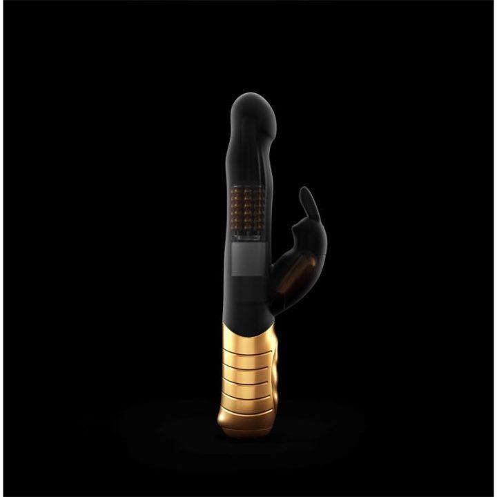 Dorcel-Vibromasseur Baby rabbit gold Secret toy