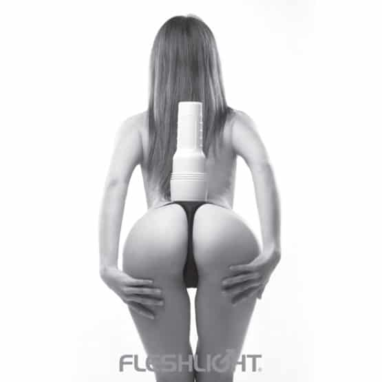 Fleshlight-Masturbateur vagin Riley Reid Utopia-Secret toy